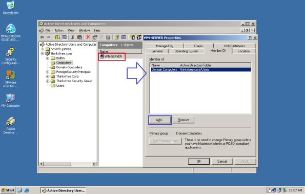 Win2003-R2-VPN-Server-002