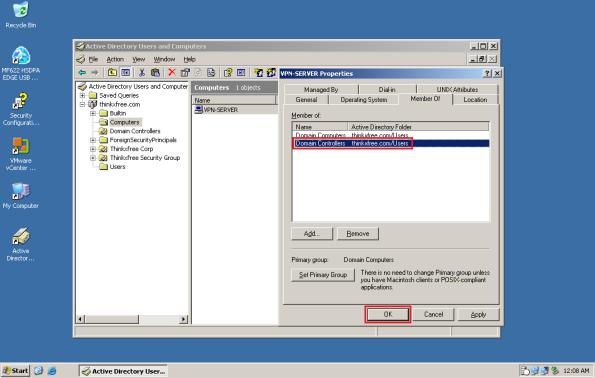 Win2003-R2-VPN-Server-003