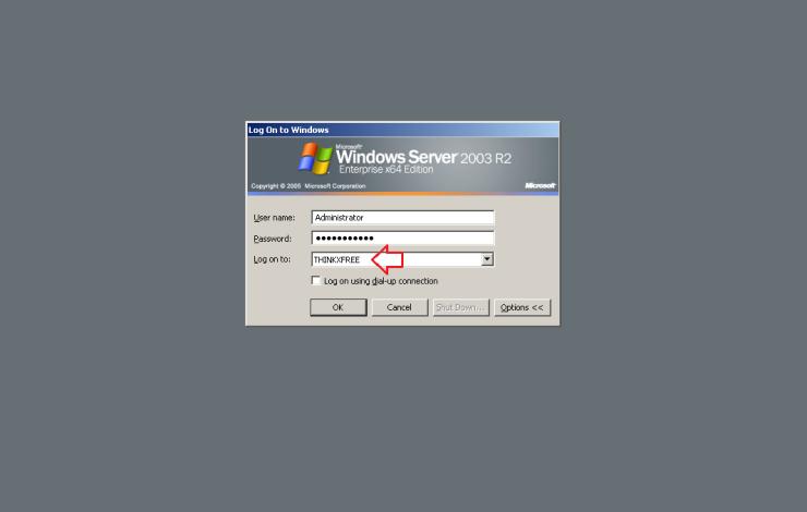 Win2003-R2-VPN-Server-004