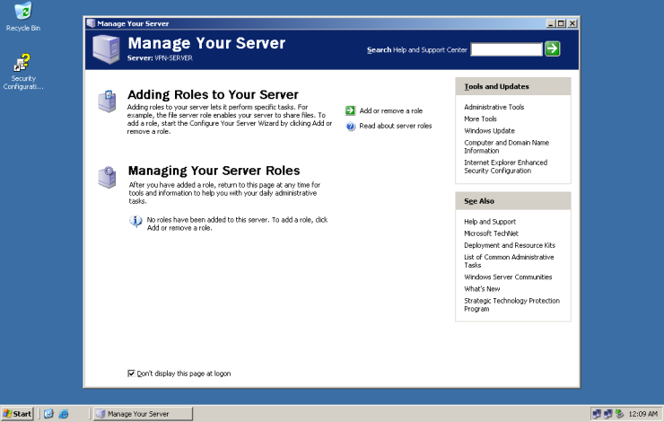 Win2003-R2-VPN-Server-005