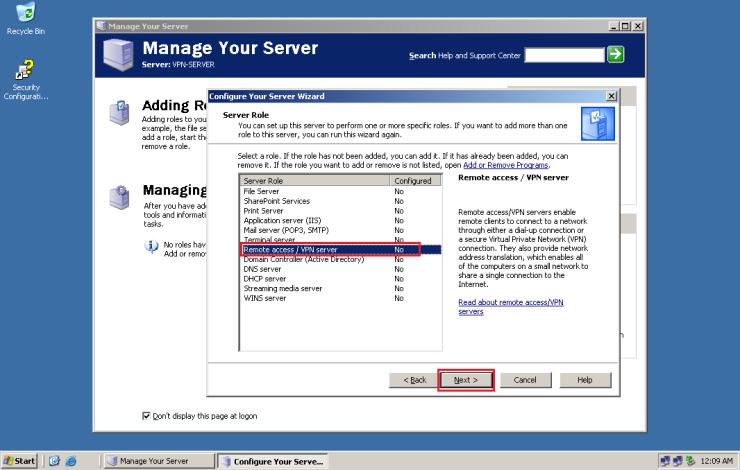 Win2003-R2-VPN-Server-007
