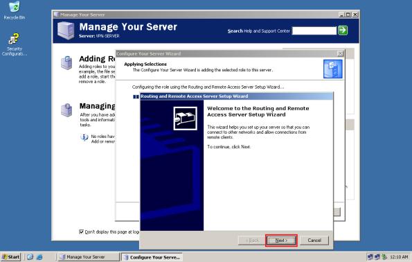 Win2003-R2-VPN-Server-009