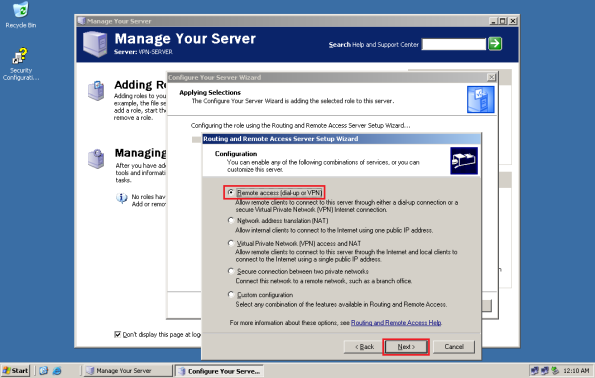 Win2003-R2-VPN-Server-010