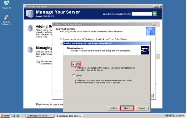 Win2003-R2-VPN-Server-011