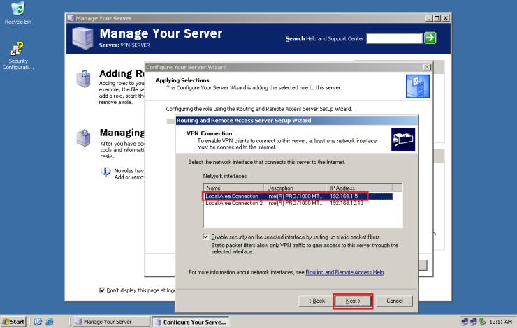 Win2003-R2-VPN-Server-012