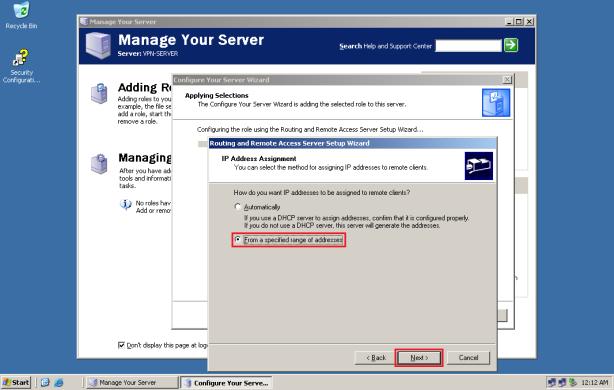 Win2003-R2-VPN-Server-013