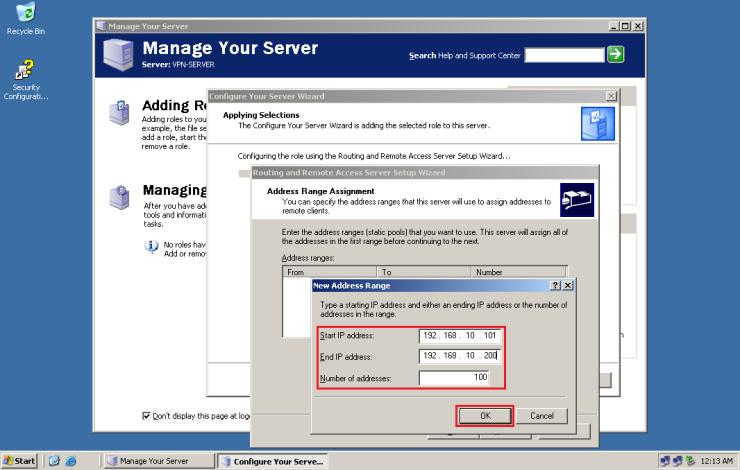 Win2003-R2-VPN-Server-014