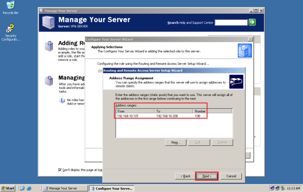 Win2003-R2-VPN-Server-015