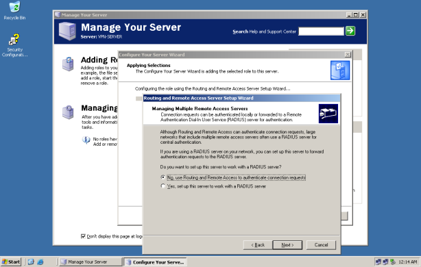 Win2003-R2-VPN-Server-016