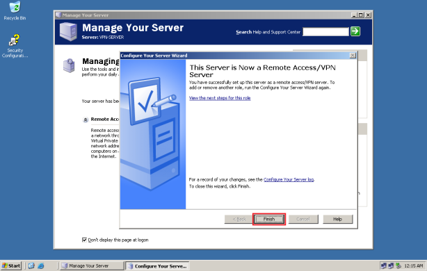 Win2003-R2-VPN-Server-019