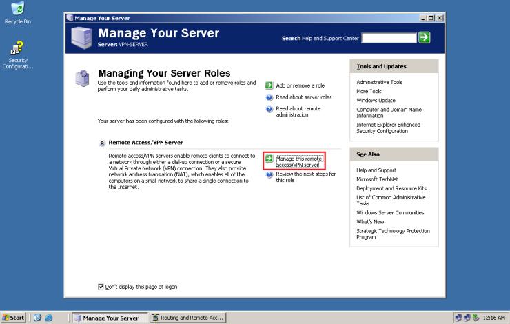 Win2003-R2-VPN-Server-020