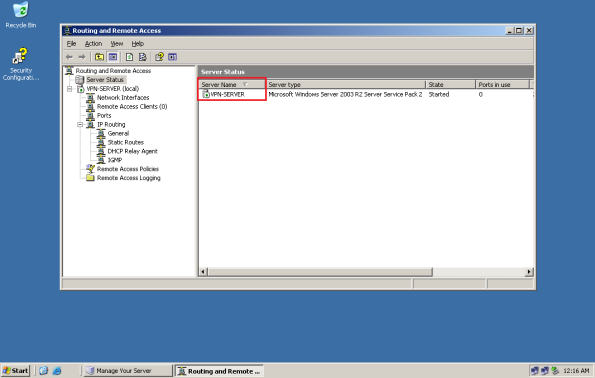 Win2003-R2-VPN-Server-021