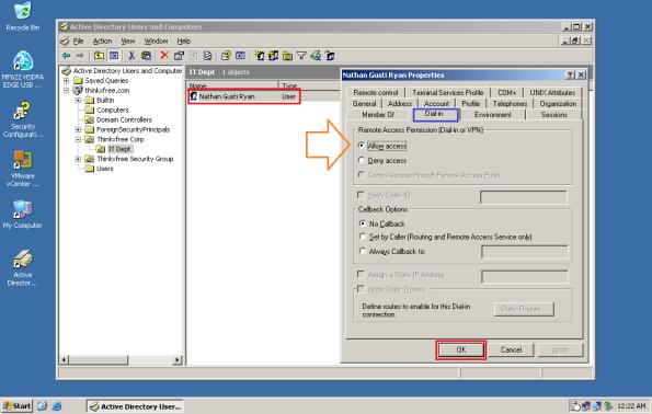 Win2003-R2-VPN-Server-022