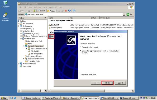 Win2003-R2-VPN-Server-025