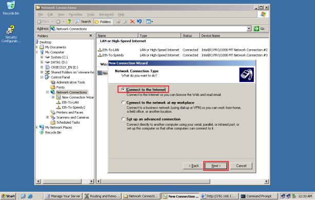 Win2003-R2-VPN-Server-026
