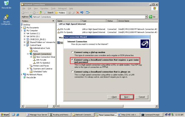 Win2003-R2-VPN-Server-027