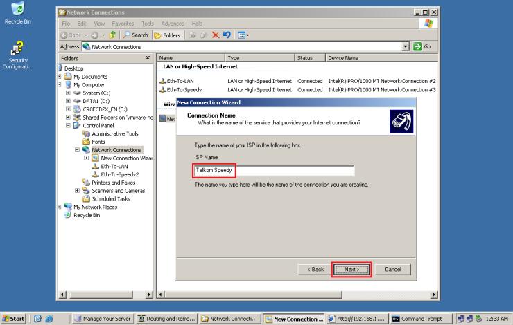 Win2003-R2-VPN-Server-028