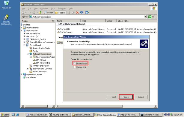 Win2003-R2-VPN-Server-029