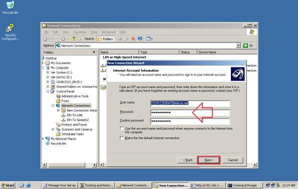 Win2003-R2-VPN-Server-030