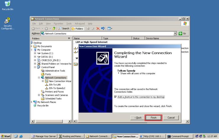 Win2003-R2-VPN-Server-031