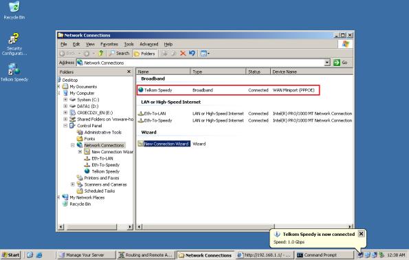Win2003-R2-VPN-Server-033