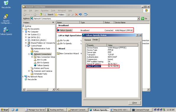 Win2003-R2-VPN-Server-034