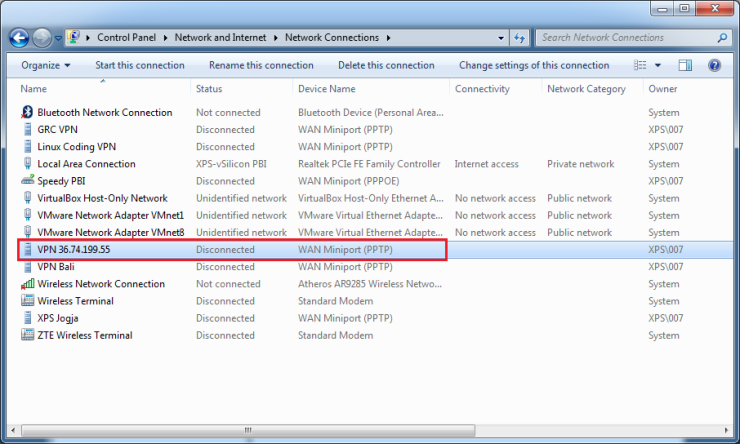 Win2003-R2-VPN-Server-036a