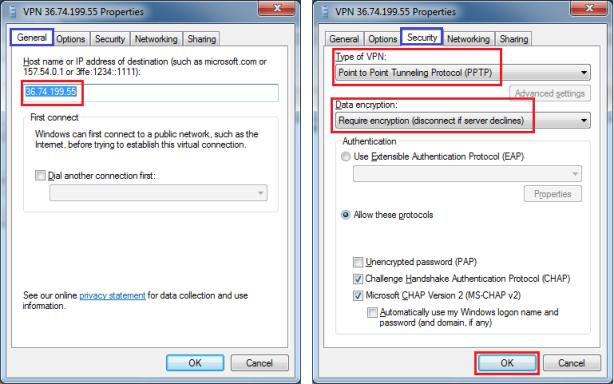 Win2003-R2-VPN-Server-036b