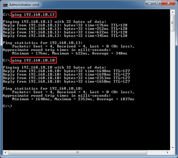 Win2003-R2-VPN-Server-037