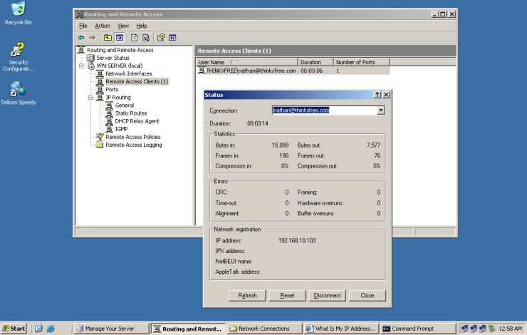Win2003-R2-VPN-Server-038