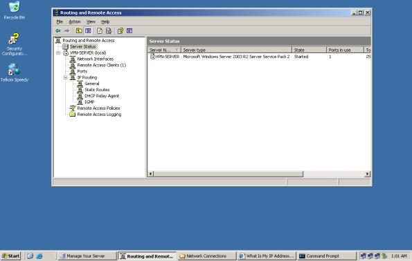 Win2003-R2-VPN-Server-039