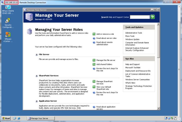 Win2003-R2-VPN-Server-042