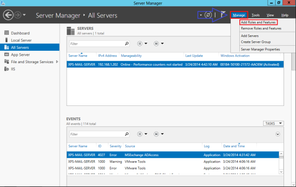Add-Role-Member-DC-MS-Exchange-Server-2013-on-Win2012-001