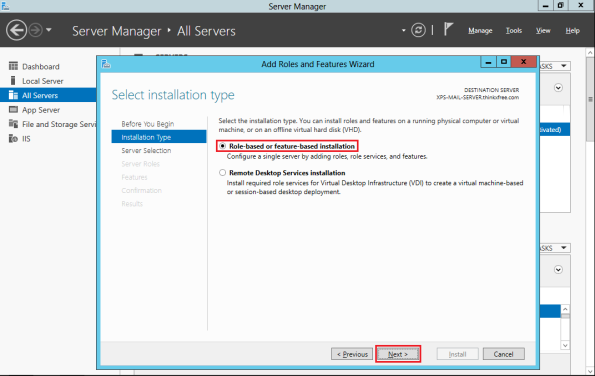 Add-Role-Member-DC-MS-Exchange-Server-2013-on-Win2012-003