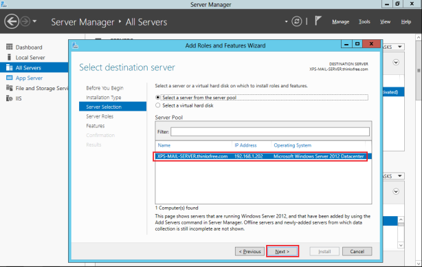 Add-Role-Member-DC-MS-Exchange-Server-2013-on-Win2012-004