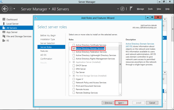 Add-Role-Member-DC-MS-Exchange-Server-2013-on-Win2012-005