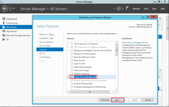 Add-Role-Member-DC-MS-Exchange-Server-2013-on-Win2012-006
