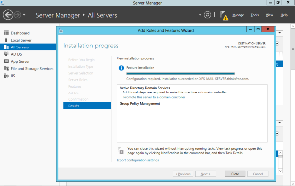 Add-Role-Member-DC-MS-Exchange-Server-2013-on-Win2012-009
