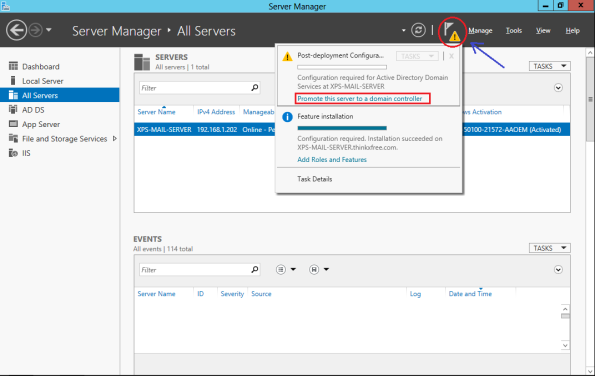 Add-Role-Member-DC-MS-Exchange-Server-2013-on-Win2012-010