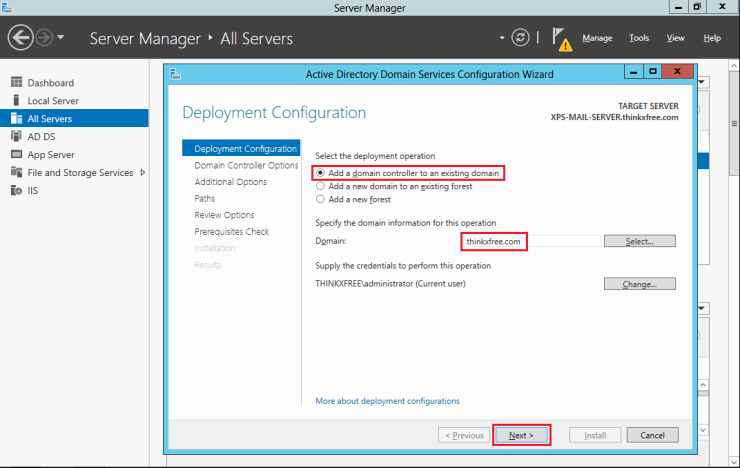 Add-Role-Member-DC-MS-Exchange-Server-2013-on-Win2012-011