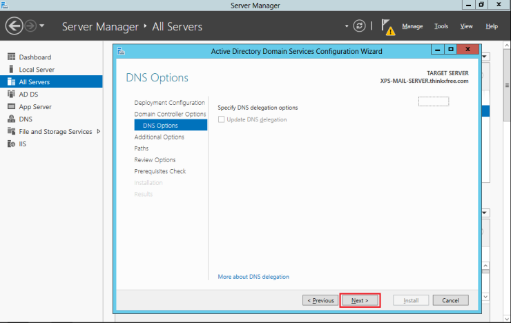 Add-Role-Member-DC-MS-Exchange-Server-2013-on-Win2012-013