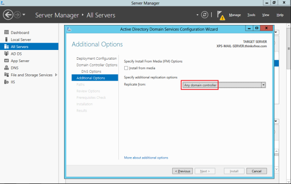 Add-Role-Member-DC-MS-Exchange-Server-2013-on-Win2012-014