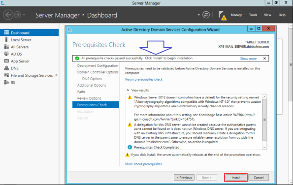 Add-Role-Member-DC-MS-Exchange-Server-2013-on-Win2012-017