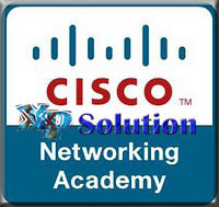 Cisco-Academy-XPS-Corporate-Network