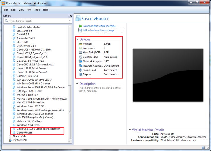 Cisco-Cloud-Router-1000v-001