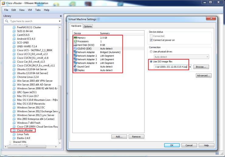 Cisco-Cloud-Router-1000v-002