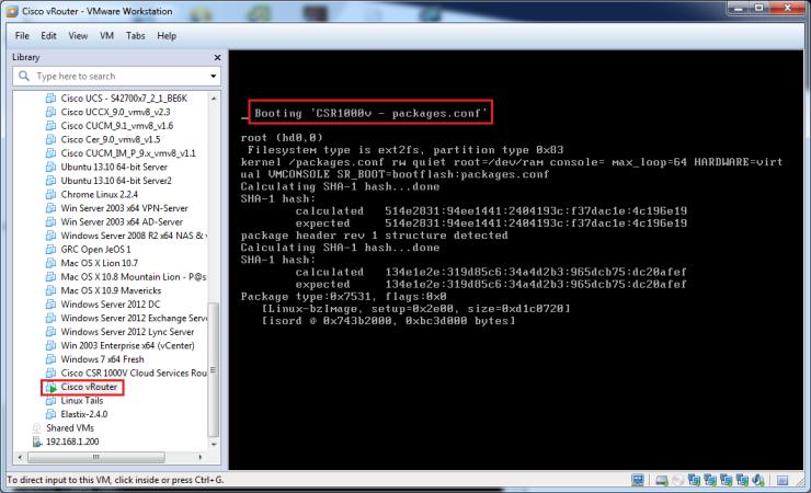 Cisco-Cloud-Router-1000v-003