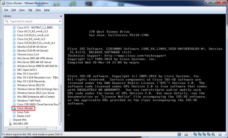 Cisco-Cloud-Router-1000v-004