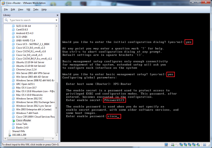Cisco-Cloud-Router-1000v-005