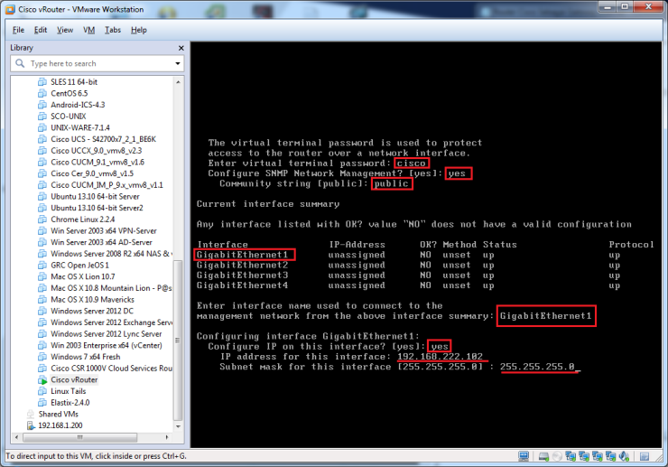 Cisco-Cloud-Router-1000v-006